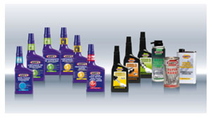 Productos wynns